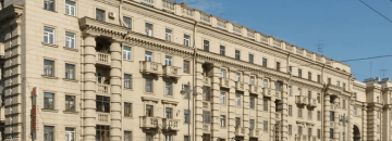 Окно между ванной и кухней в хрущевке и сталинке