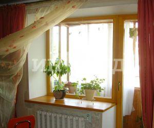 Отделка деревянных окон внутри фото