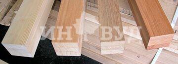 Совет - какие окна в деревянный дом заказать и поставить?
