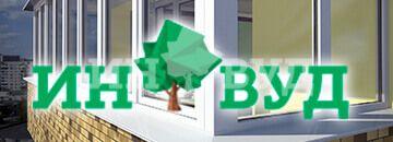 Проверка окон тепловизором в квартире или доме
