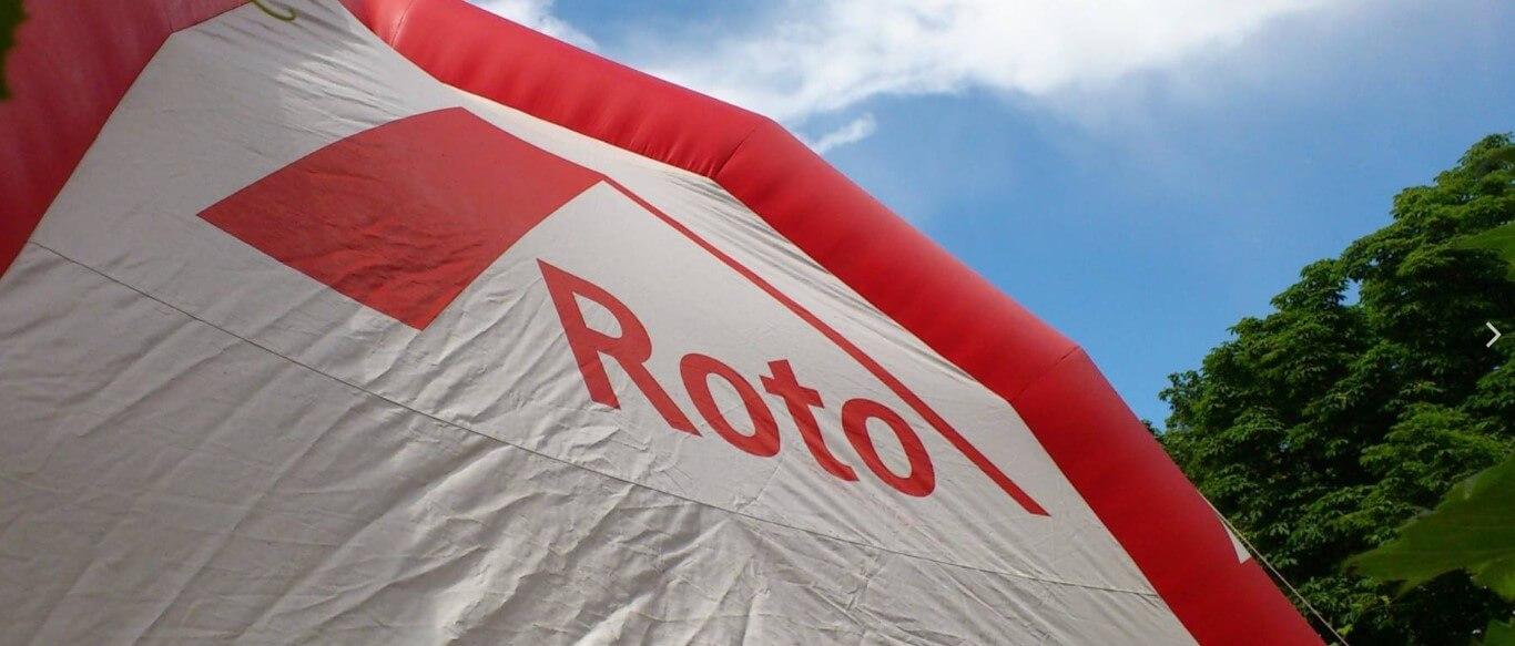 Исключительные преимущества фурнитуры марки Roto NT