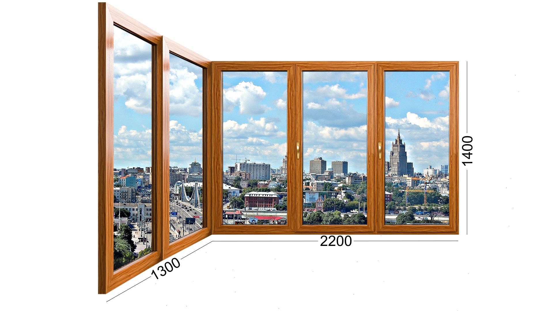 Конструкция окна лоджии в доме серии И-155 деревянное окно, как застеклить и сделать теплым?